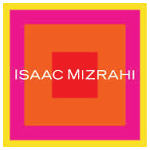 Isaac Mizrahi Corporate Gifts