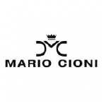 Mario Cioni Sales and Recognition Awards