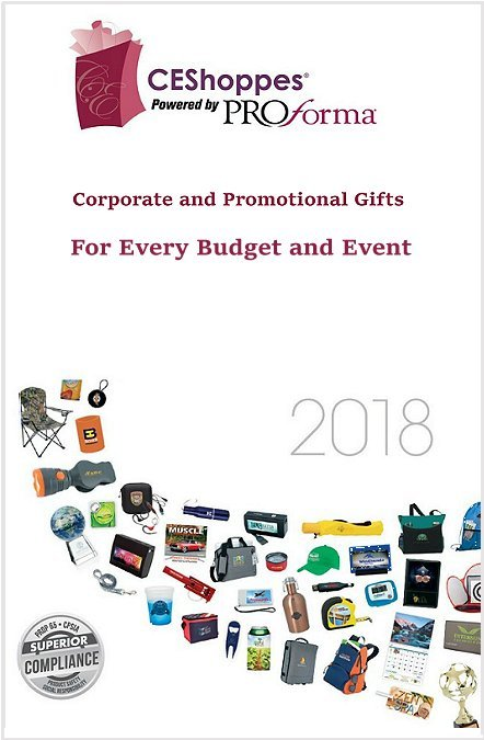 Corporate Business Gift Ideas for Clients and Employees
