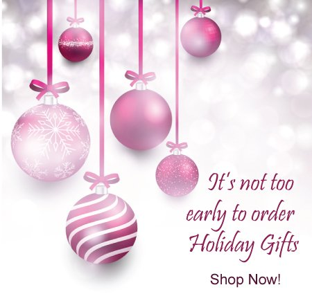 Corporate Christmas Gift Ideas for Clients and Employees