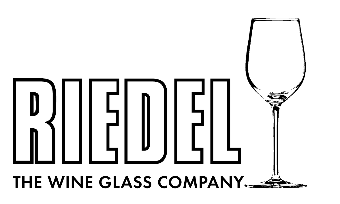 Riedel Corporate Gifts