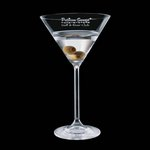 Personalized Glasses and Corporate Logo Bar Glasses