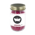 Immunity Bath Salts 12 oz Mason Jar