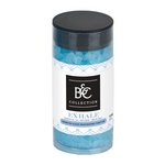 Exhale Bath Salts 3in Round Tube