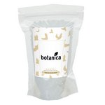 Karma Bath Salts Clear Stand Up Pouch