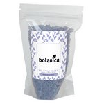 Tranquility Bath Salts Clear Stand Up Pouch