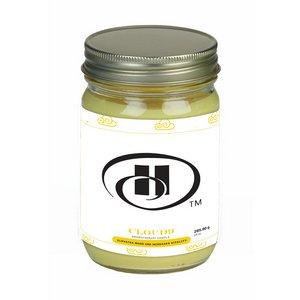 Cloud 9 Essential Oil Infused Soy Wax Candle 12 oz Mason Jar