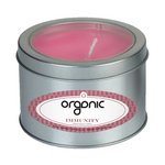 Immunity Candle Large Window Tin
