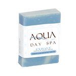 Exhale Bar Soap 3 oz