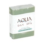 Focus Bar Soap 3 oz