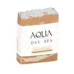 Invigorate Bar Soap 3 oz
